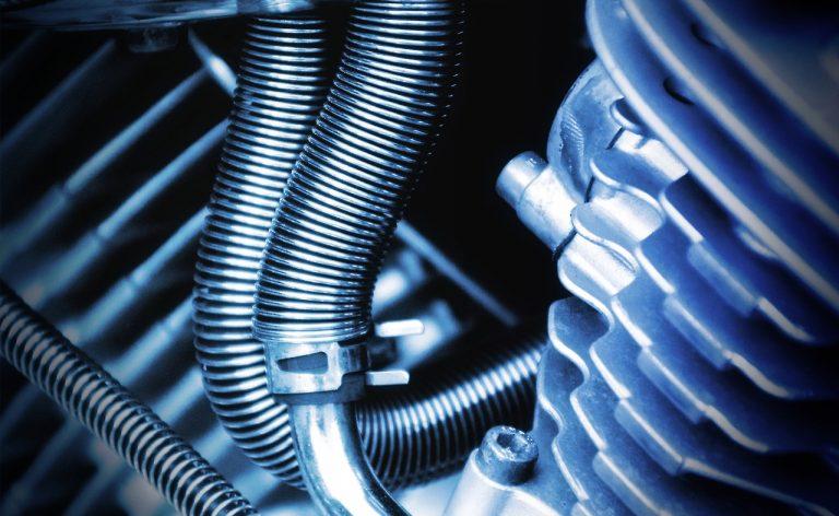 Dlaczego warto mieć zawsze sprawną turbosprężarkę?