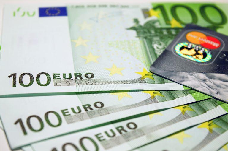 Kredyt hipoteczny i kwestie formalne