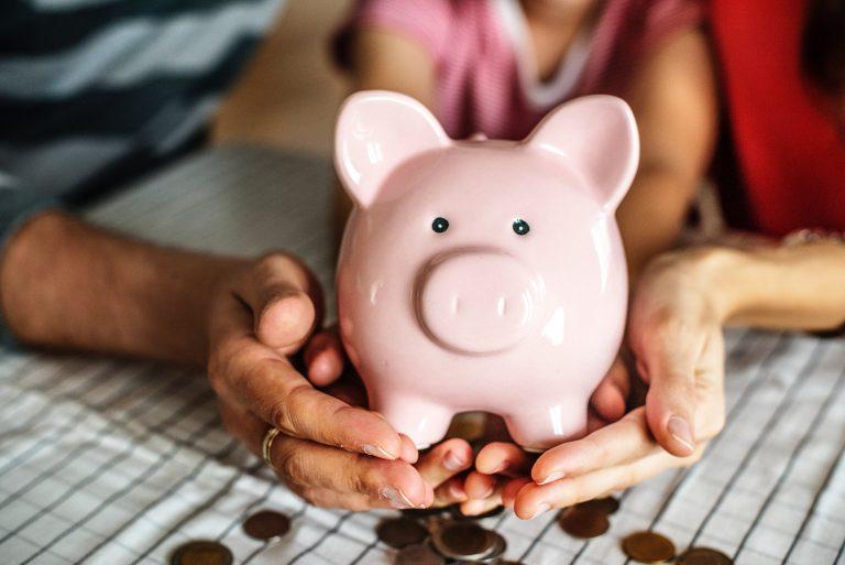 Kredyt hipoteczny i pomoc w formalnościach związanych z nim